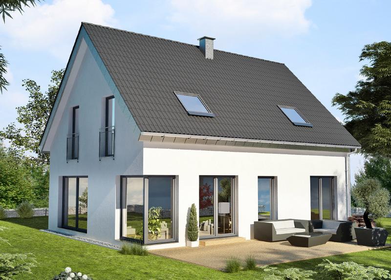 dennert baustoffwelt dennert raumfabrik. Black Bedroom Furniture Sets. Home Design Ideas