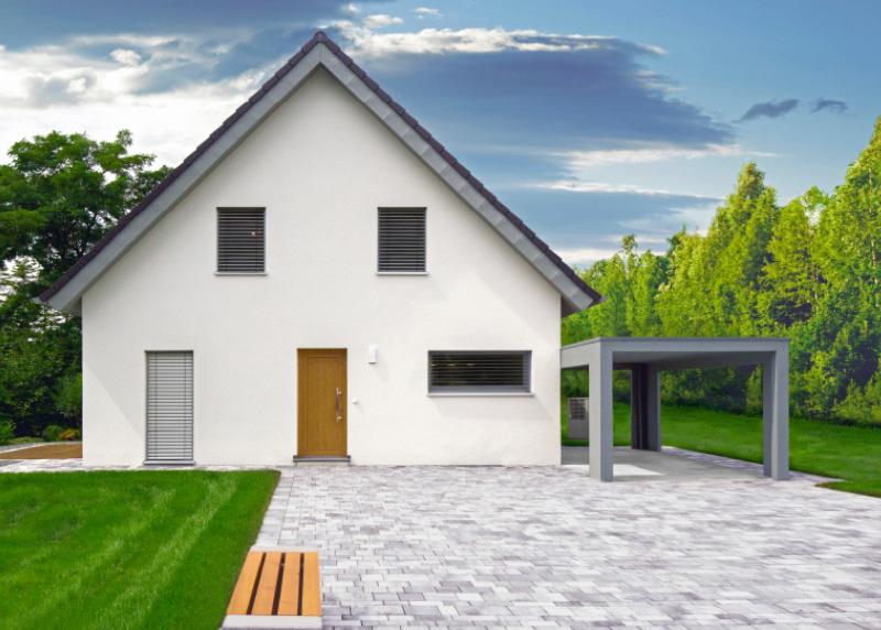Einrichtungsideen Haus icon haus erfahrungen die schönsten einrichtungsideen